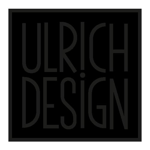 Ulrich Design
